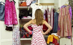 renueva tu armario