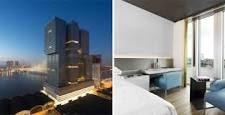 hotel Nhow Rotterdam