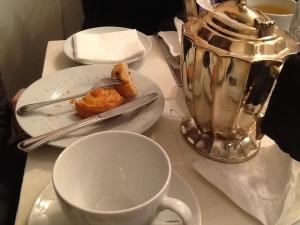 Vailimia-Salón de té