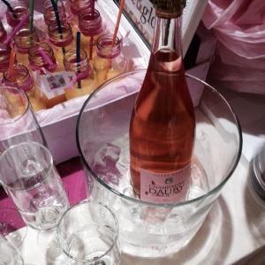 Champagne Premiuniti