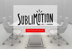 Sublimotion-Ibiza