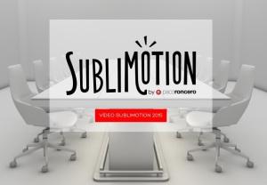 Sublimotion-Ibiza