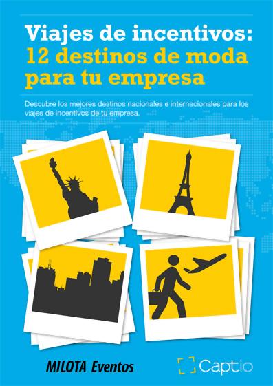 CAPTIO-Destinos-Viajes-de-Incentivos PORTADA.pdf
