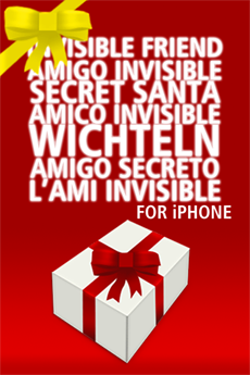amigo_invisible_app_web