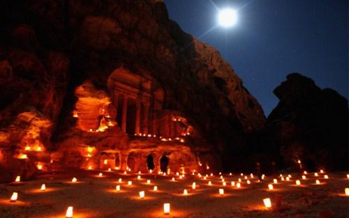Petra-de-noche