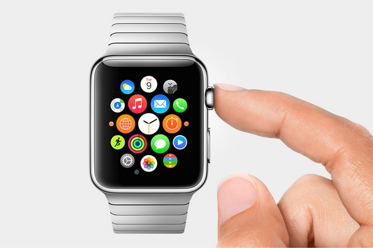 apple-watch1