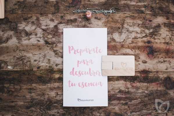 taller-perfumeria-bloggers-jpg